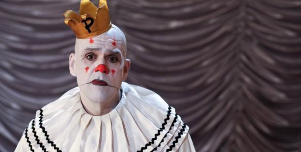 Know Your Meme Puddles The Sad Clown Golden Voice Postmodern Jukeboxpostmodern Jukebox